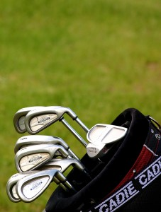 golf-1543835-1599x2114