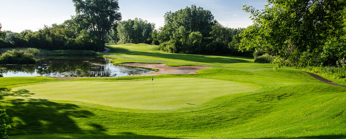 10+ Bartlett hills golf club tee times info
